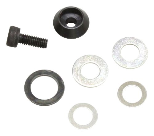 Kyosho IFW35 Short Bell Guide Washer HRP Distribution KYOIFW35
