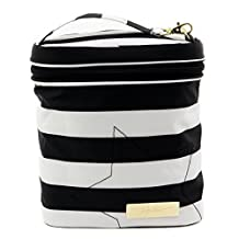 Ju-Ju-Be Legacy Collection Fuel Cell Insulated Bottle and Lunch Bag, The First Lady