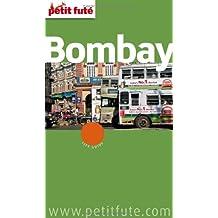 BOMBAY 2012-2013 + PLAN DE VILLE
