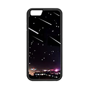 "SYYCH Phone case Of Meteor Shower Cover Case For iPhone 6 (4.7"")"