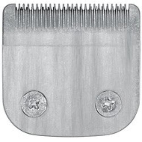 Wahl Hair Clipper Detachable XL Trimmer Blade fits for sale  Delivered anywhere in USA