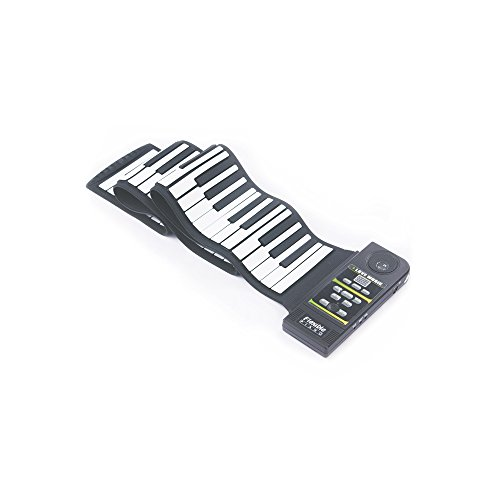 hamilton-buhl-electronic-piano-88-key-roll-up-full-size-w-foot-pedal