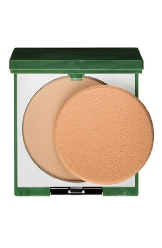 Clinique Superpowder Double Face Makeup for Dry Combination