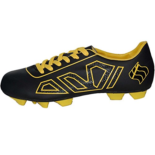Kunst der Schuhe und jenseits der Schuh-Künstler Sport Fußballschuh, Herren