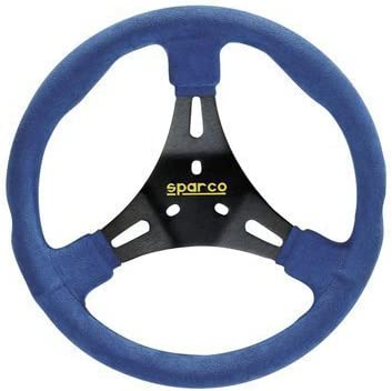 Sparco 01098S3A S01098S3A Blu 7