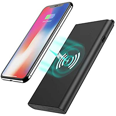 wireless-charger-power-bank-tech