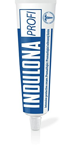 Indulona Profi Intensive Protective Cream 100 ml / 3.4 fl oz ()