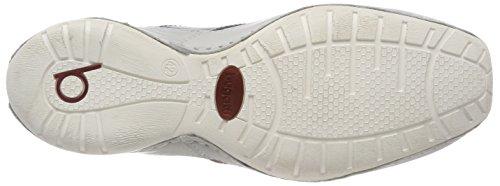 Bugatti Glissement Les Sur blanc Hommes Blanc Cass 321477601000 Baskets q5SwAtS