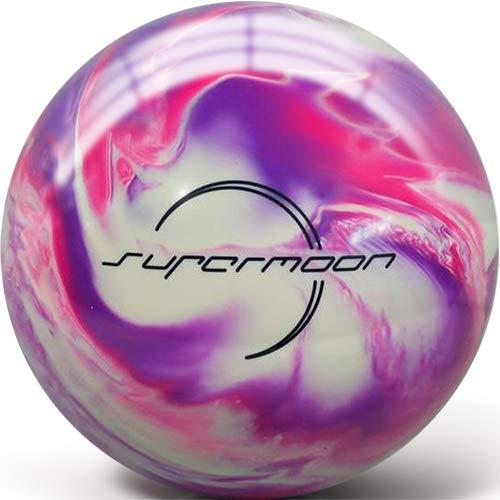 Pyramid-Supermoon-Bowling-Ball-International-Release