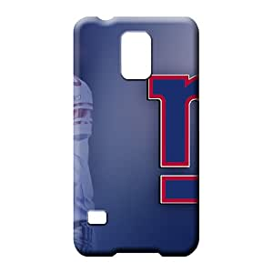 samsung galaxy s5 Protection Snap-on Hot Fashion Design Cases Covers mobile phone carrying covers new york giants