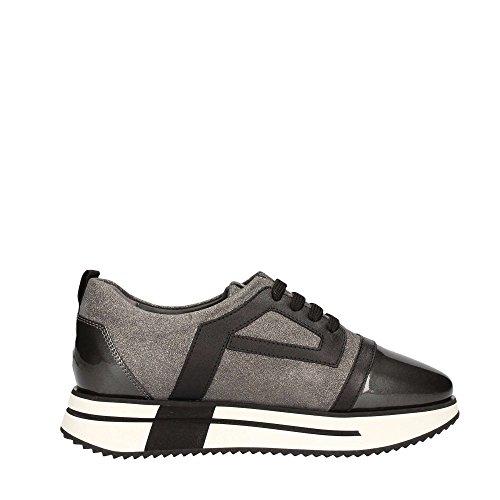 Guardiani Grigio Donne Alberto Sd59440c Sneakers BxqwCCgv