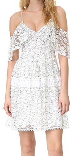 nicholas dresses - 3