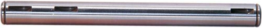 JIMS OIL PUMP SHAFT 36-67 B//T 26346-36