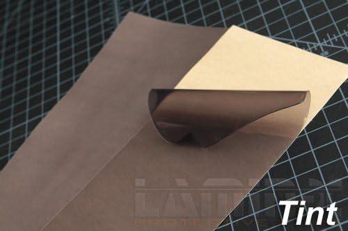 Lamin-x MB025T Headlight Cover
