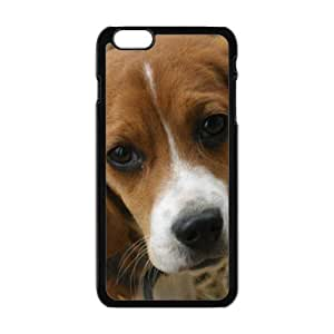 dog Phone Case Cover For SamSung Galaxy S5 Mini