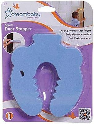 Shark F847 Dreambaby Door Stopper