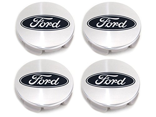 2015-2017 Ford F150 Expedition 20 Inch Wheel Hub Chrome for sale  Delivered anywhere in USA