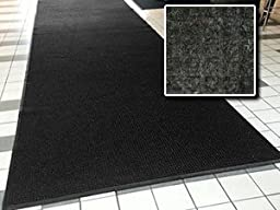 Heavy Duty Entry Door Mat - \