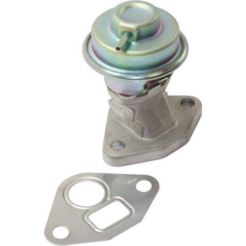 egr valve subaru - 1