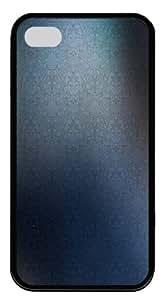 Diy For SamSung Galaxy S4 Mini Case Cover pretty case Patterns 2 PC Black for Diy For SamSung Galaxy S4 Mini Case Cover