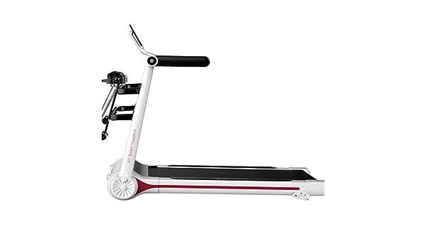 F-treadmill Equipo De La Aptitud Eléctrica Cinta De Correr ...