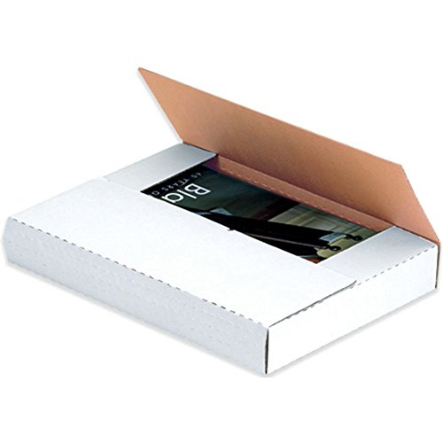 100-lp-premium-record-album-mailers-book-box-variable-depth-laser-disc-mailers-by-valuemailers