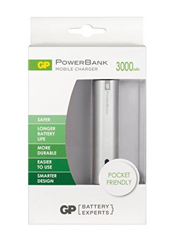 Gp Powerbank - 6