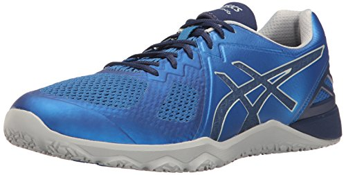 Image of ASICS Men's Conviction X Cross-Trainer Shoe