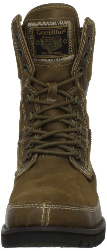 Caterpillar Menns Jake Boot Sprukket / Mud ...