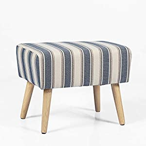 41u95dUB9fL._SS300_ Beach & Coastal Living Room Furniture