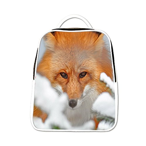 Fox Creek Leather - 8