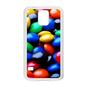 Candies Original New Print DIY Phone Case for SamSung Galaxy S5 I9600,personalized case cover ygtg-340179