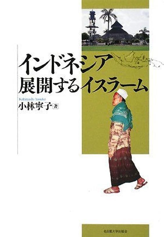 金貸し打倒瞑想『コーラン』を読む (岩波現代文庫)