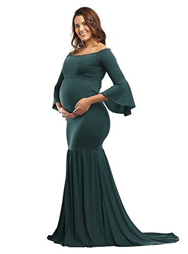 la bell dresses - 3