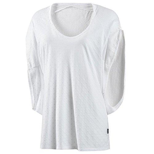 adidas - T-shirt - Femme