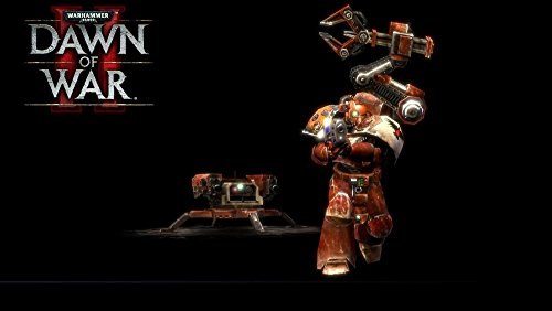 Fighting Shop Custom Poster Nice Bedroom Decor Fashion Well Design Warhammer 40K Hot Game Wall paper#0860# - Marianas Trench Poster