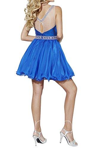 Abendkleider Abschlussballkleider Cocktailkleider Pailletten Brau Promkleider mia Beige Ballkleider La Mini Abschlussballkleider qPfI7xzfw