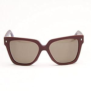 YVES SAINT LAURENT Woman Sunglasses - ysl_6351_b80