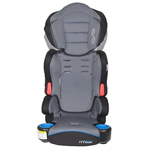 Buy high back car seat