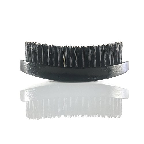 Buy wave brush to use