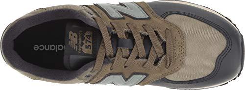 Sneaker New Sneaker 574v2 New Sneaker 574v2 Balance New 574v2 Unisex Balance Balance Unisex xw1PqwAng