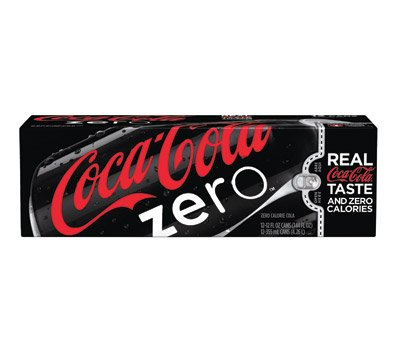 coke-zero-fridge-pack