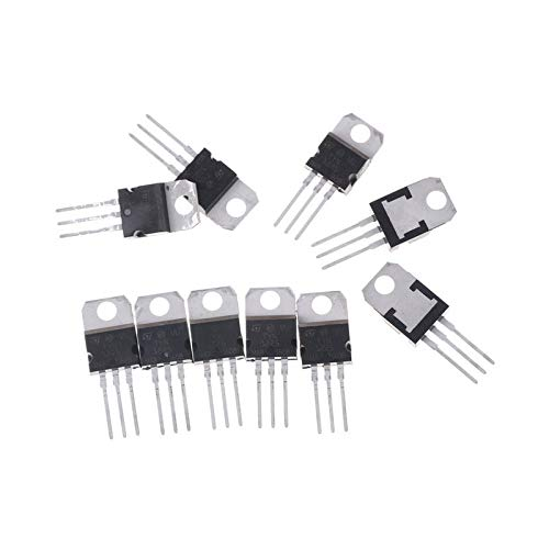 Inductor Power Shielded Wirewound 33uH 20/% 100KHz Ferrite 1.4A 188.5mOhm DCR 2424 T//R 250 Items NR6045T330M