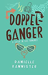 Doppelganger: A Later in Life Romance