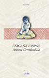 Egunero hasten delako (Basque Edition) eBook: Ramon