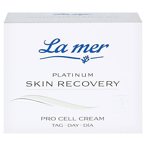 La Mer: Platinum Pro Cell Cream Day