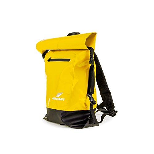 X-Core Waterproof Dry Bag Backpack