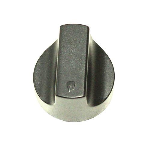 Control Knob (G451-0028-W1)