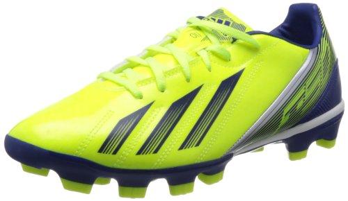 adidas Fußballschuh F10 TRX HG