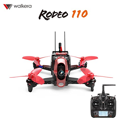 Walkera-Rodeo-110-FPV-Racing-Quadcopter-Rodeo-110-RTF-Rodeo-110-RTF1-with-Devo-7-FPV-Camera-F3-Main-Controller-Battery-Charger-Kit